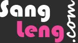 SangLeng: Spécialiste de la vente de machines à coudre